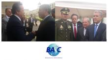 Presidencia de Colombia - Dirección de Tránsito y Transporte de la Policía Nacional